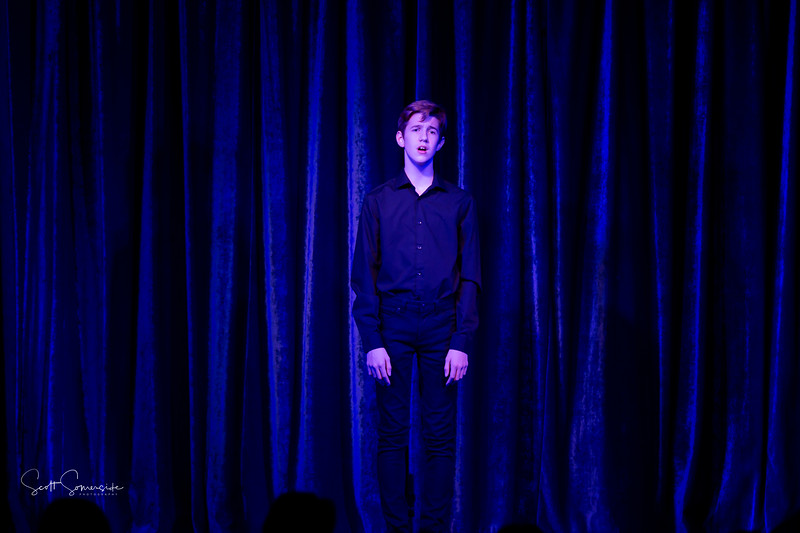St_Annes_Musical_Productions_2019_270.jpg