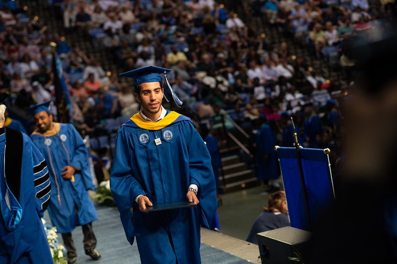 May 12, 2018 commencement -0787.jpg