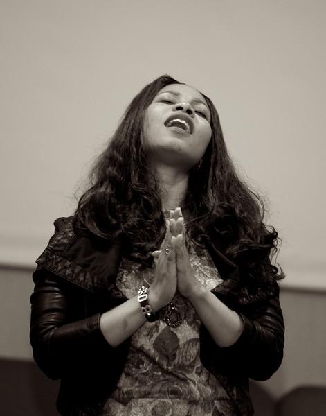 Prayer Praise Worship 159.jpg