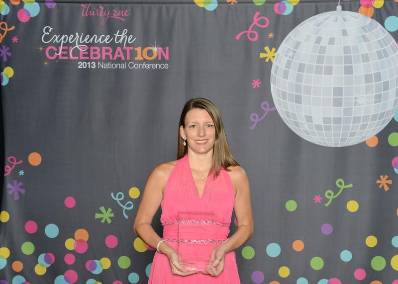 NC '13 Awards - A2-539.jpg