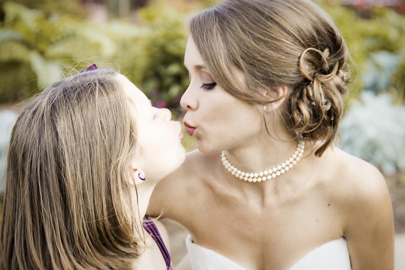 Sara and Kelley Wedding  (112).jpg