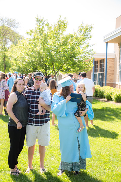 Graduation-525.jpg