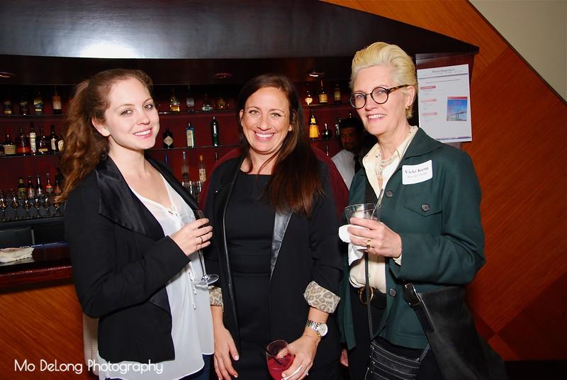 Calin Van Paris, Leah Bronson and Vicki Kung.jpg