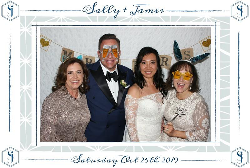 Sally & James76.jpg