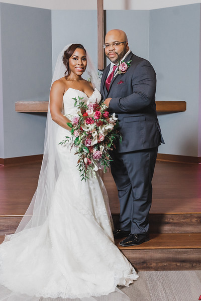 Briana-Gene-Wedding-Franchescos-Rockford-Illinois-November-2-2019-231.jpg