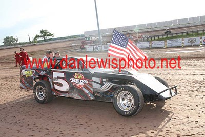 06/23/10 Racing