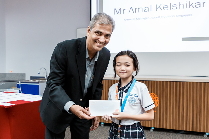 Science-Centre-Abbott-Young-Scientist-Award-2019-070.jpg