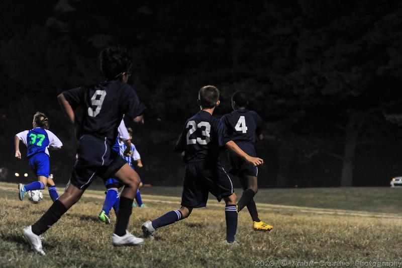 2016-09-09_ASCS_Soccer_v_IHM2@BanningParkDE_12.jpg