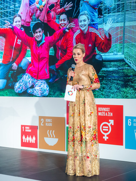 SDGs-118_www.klapper.cz.jpg