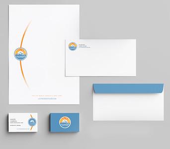 Digital Design Portfolio