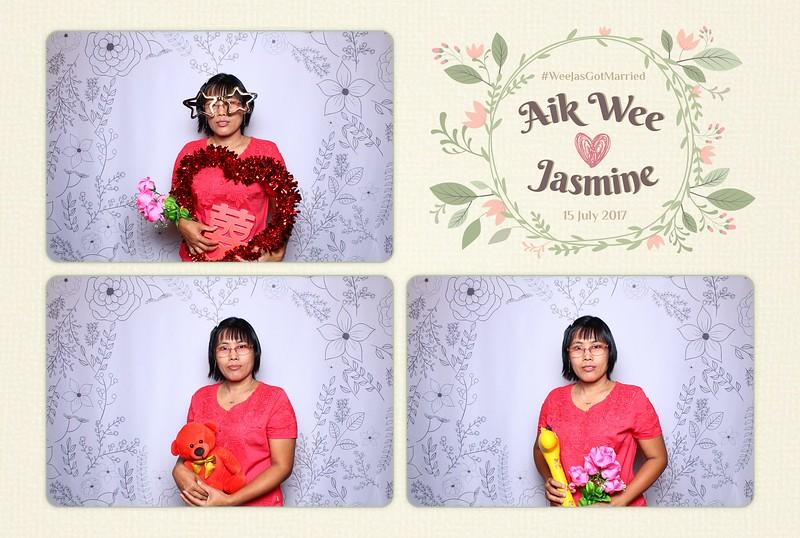 VividwithLove-AikWee-Jasmine-050.jpg