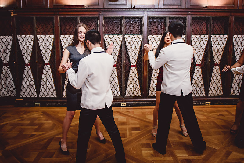 Kent18-Ballroom dance-071.JPG