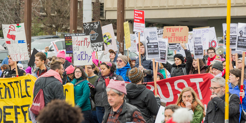 WomensMarch2018-748.jpg