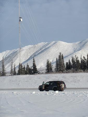 2012-Alaska-Canada