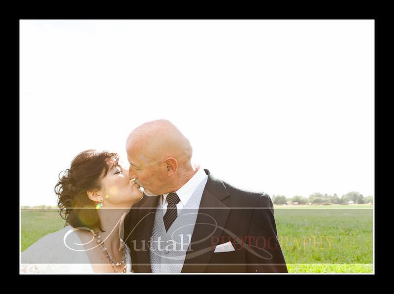 Nuttall Wedding 018.jpg