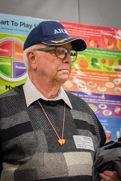 KWS Bear Road Veterans Day Assembly 2019-55.jpg
