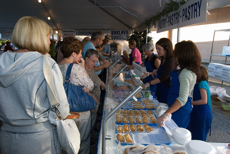 2011-10-08-A-Taste-of-Greece-Festival_014.jpg