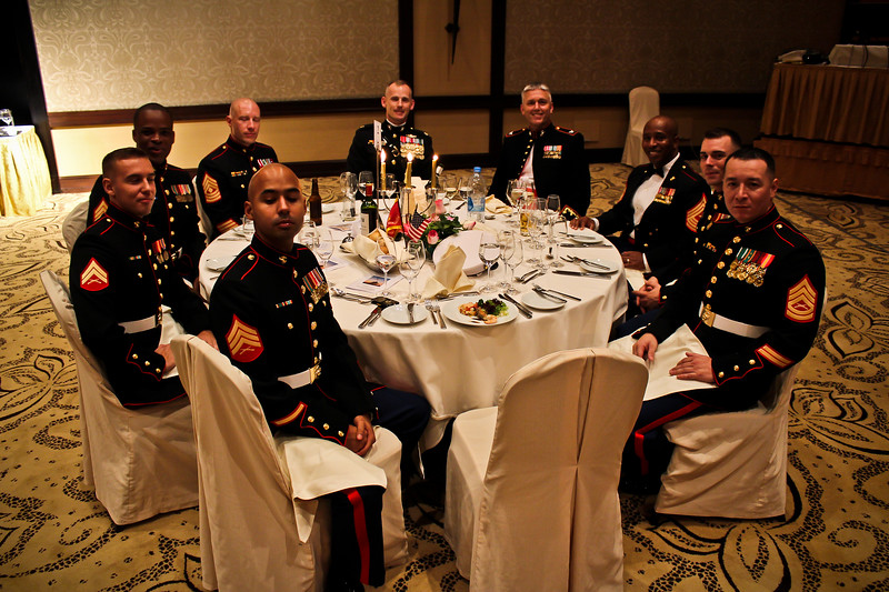 Marine Corps Ball WEB SIZE for print 11.2.12 (151 of 327).JPG