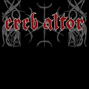 EREB ALTOR (SWE)