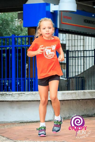 151010_Great_Candy_Run_P-Vernacotola-0063.jpg