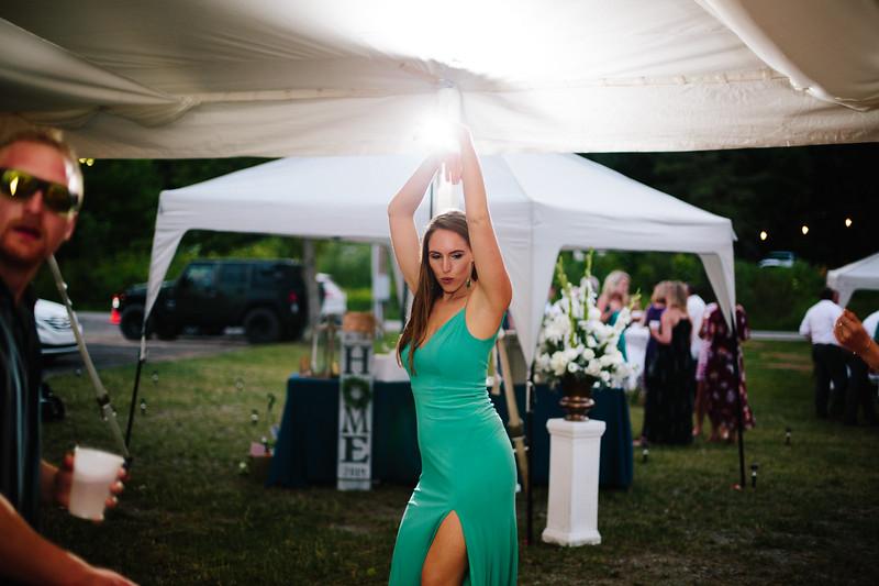 skylar_and_corey_tyoga_country_club_wedding_image-909.jpg
