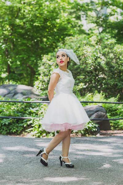Central Park Wedding - Jossmarie & Benito-49.jpg