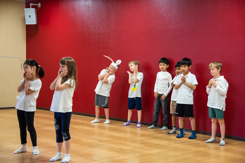 Grade 1-Japanese Dance Performance-YIS_2232-2018-19.jpg