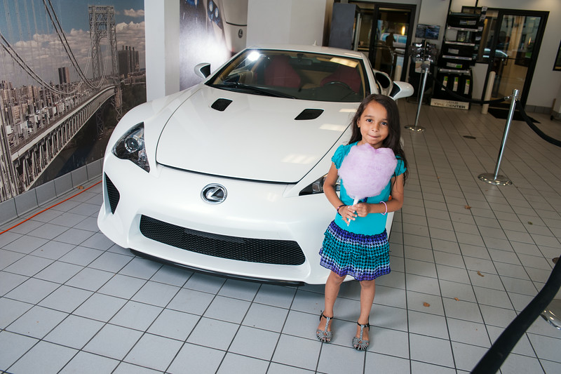 Lexus of Englewood, July 2014 Event-58.jpg