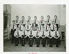 Recruit Class Appointed 12-22-1954 e