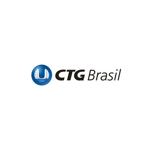 CTG 5 Anos