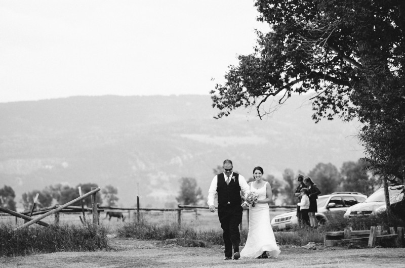 wedding-bw-019.jpg