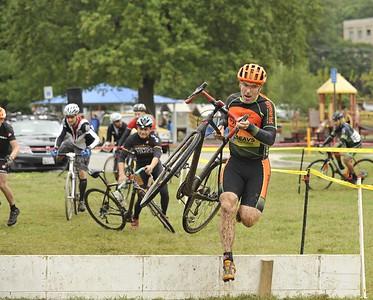 Hayattsville Cyclocross