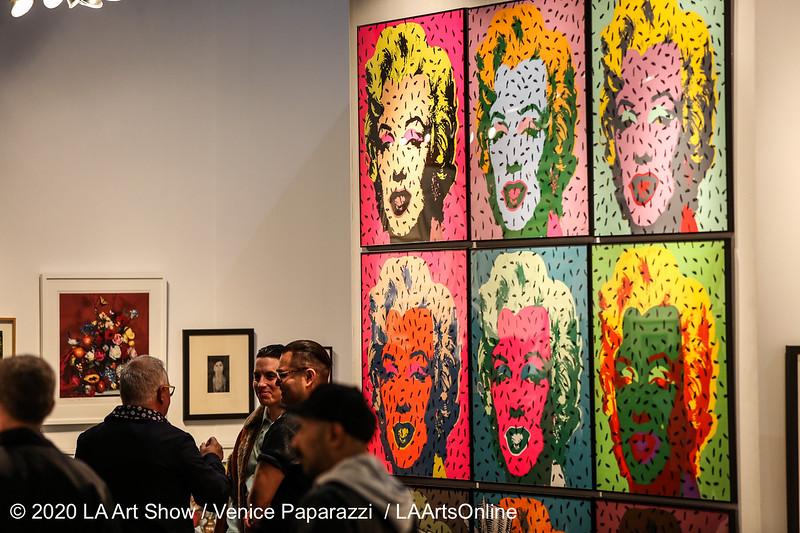 LA Art Show-185.jpg