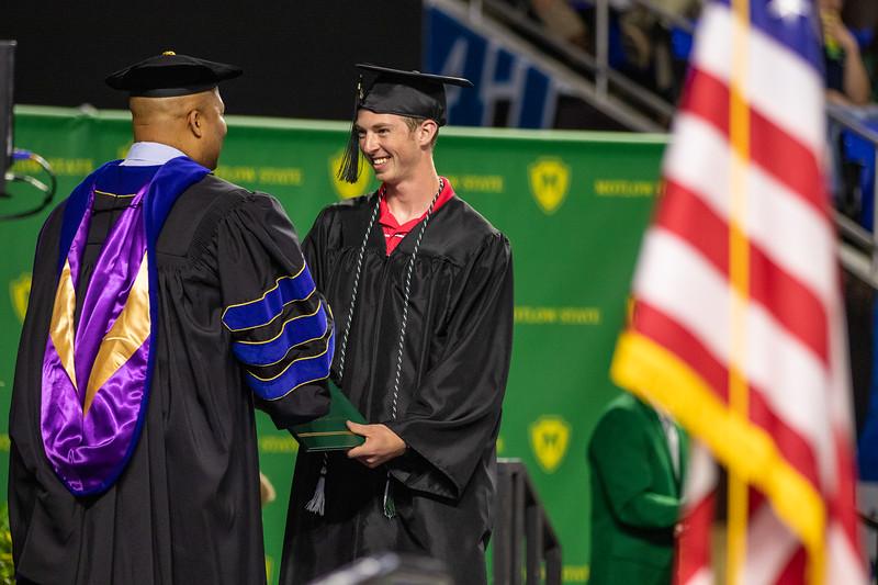 Graduation 2019-9738.jpg