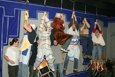 Jeugdcarnaval 2006