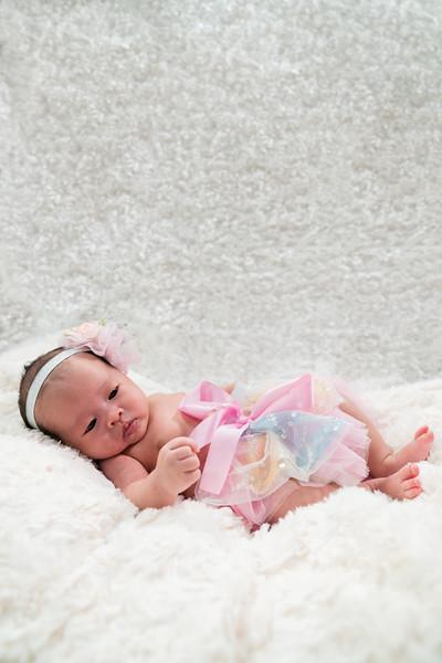 Baby Emma - Print-31.jpg
