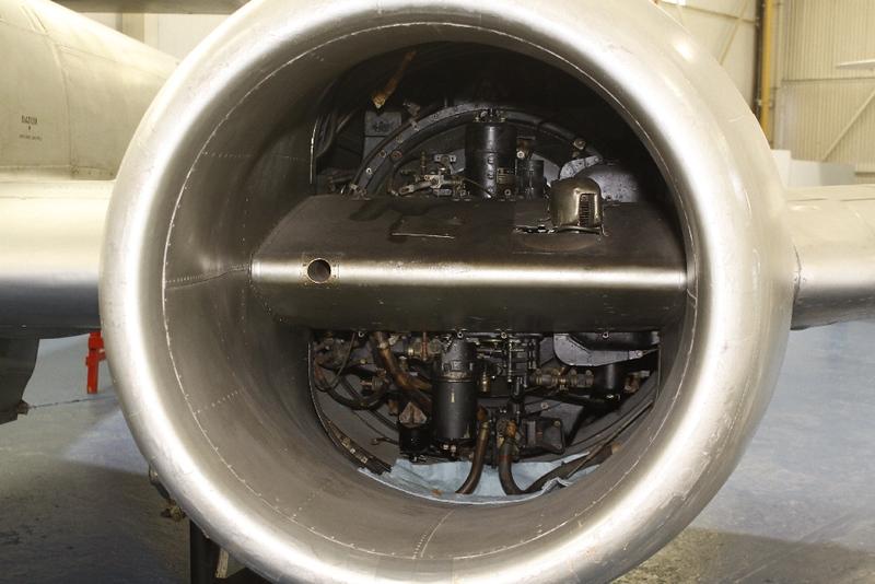 meteor engine 01s.jpg