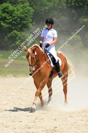 99 Hannah & Hoot 05-27-2012