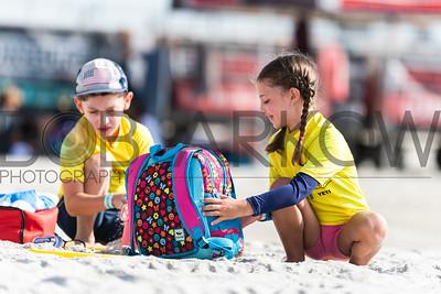 Skudin Surf Camp 8-14-20