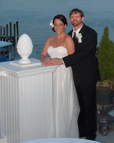 Artie & Jill's Wedding August 10 2013-576.jpg