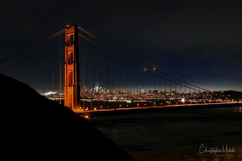 1-14-17217128golden gate bridge.jpg