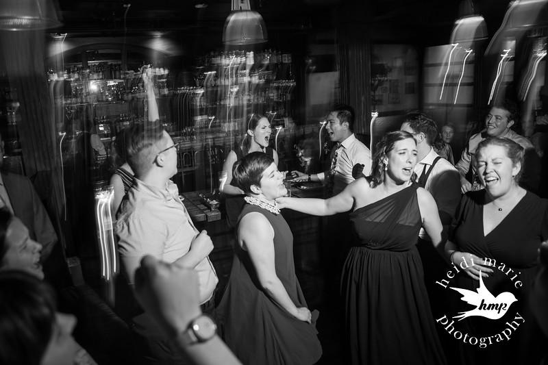 H&B_Wedding-1510.jpg