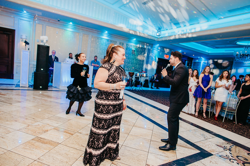 First Dance Images-455.jpg