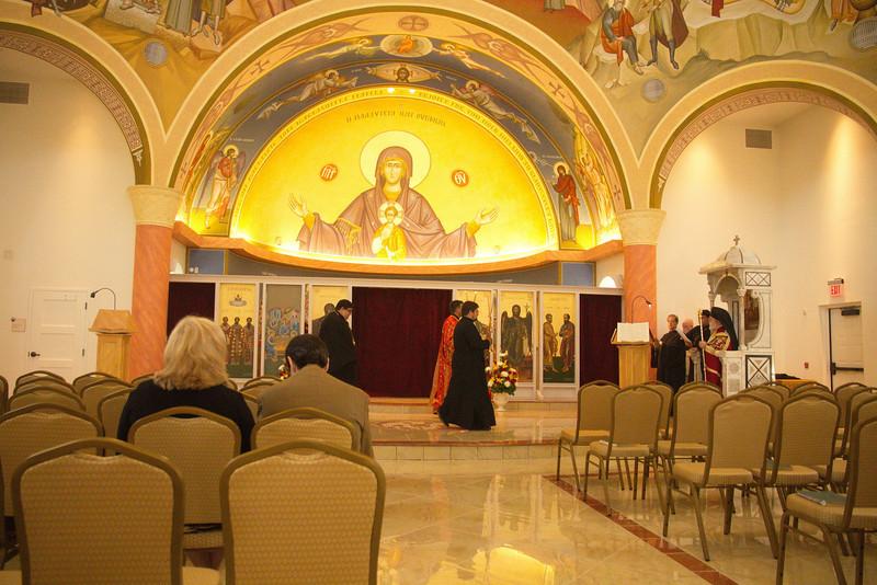 2013-06-23-Pentecost_084.jpg