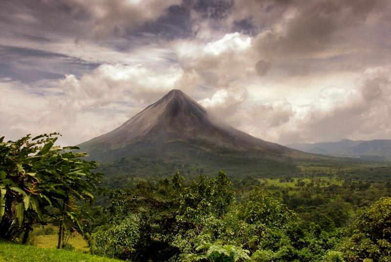 volcano2586.jpg