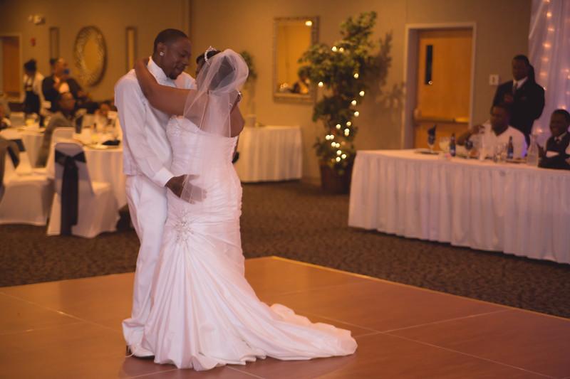 Hardy Wedding-5678.jpg
