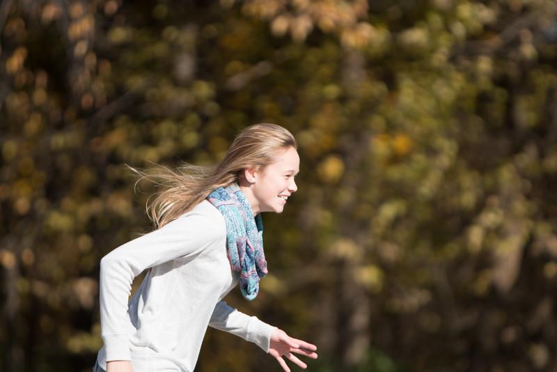 Amanda photo shoot Oct 14 (97 of 124).jpg