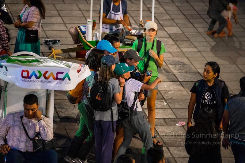 Riveted Kids 2018 - Girls Camp Oaxaca - 084.jpg