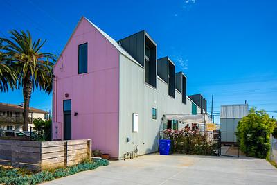 OH San Diego 2020