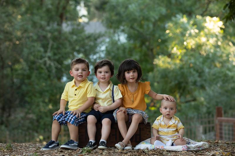 Melissa Bowen Family Photos-19.jpg